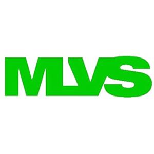icon MLVS