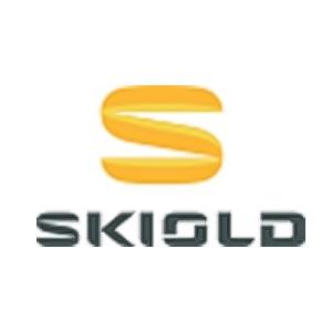 icon SKIOLD